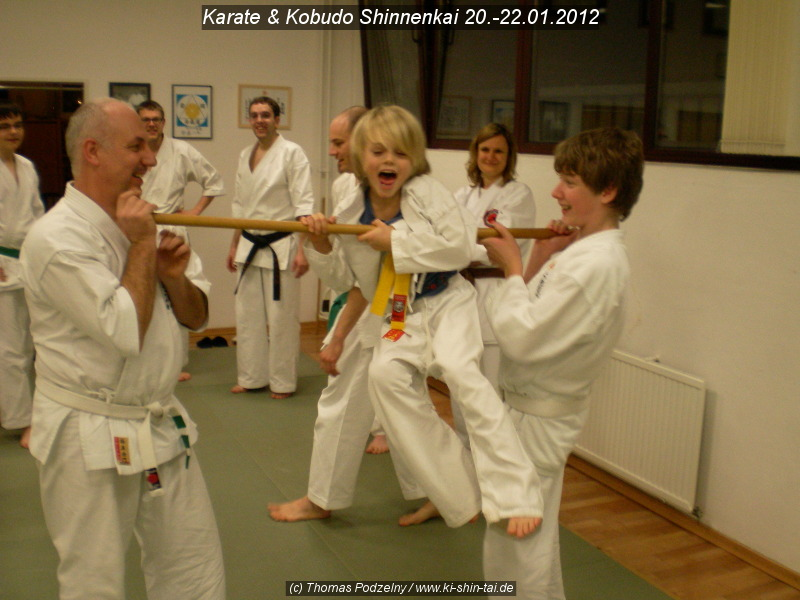 karate_shinnenkai_2012_072