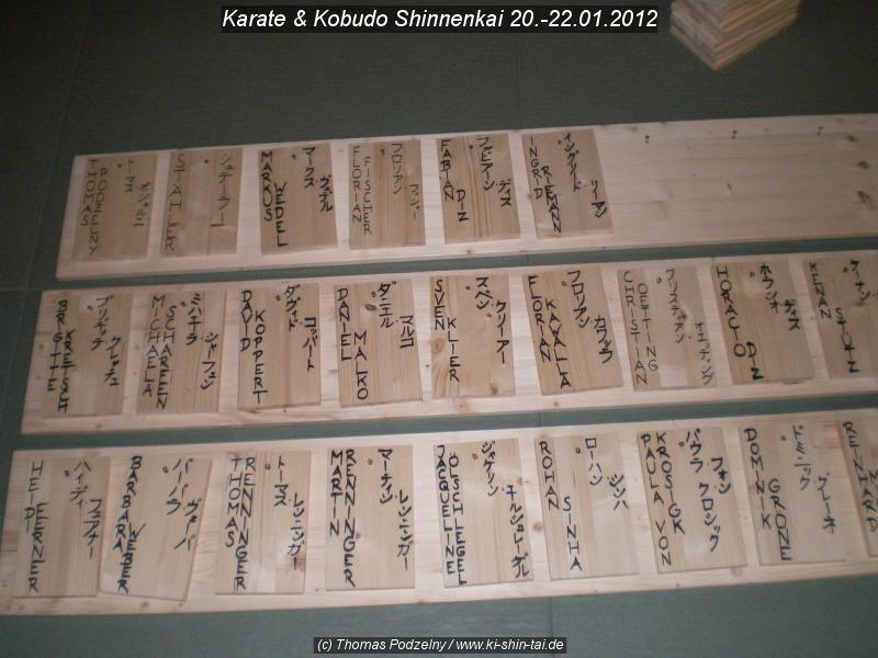 karate_shinnenkai_2012_074