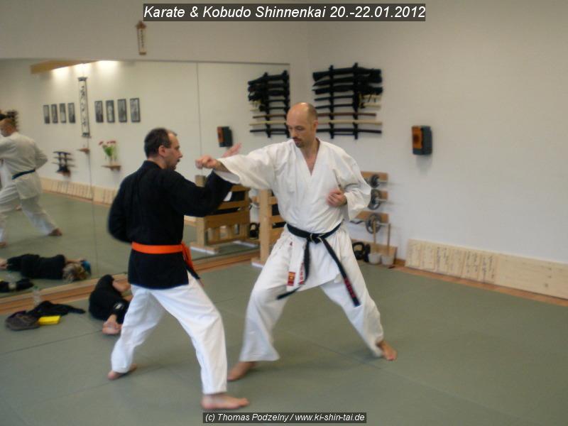 karate_shinnenkai_2012_077