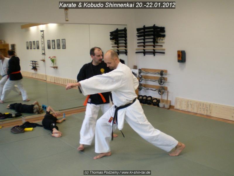 karate_shinnenkai_2012_078