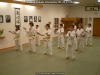 karate_shinnenkai_2012_002