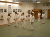 karate_shinnenkai_2012_004