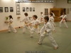 karate_shinnenkai_2012_005