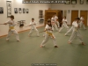 karate_shinnenkai_2012_006