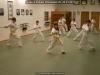 karate_shinnenkai_2012_006