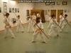 karate_shinnenkai_2012_007