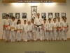 karate_shinnenkai_2012_008