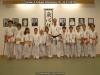 karate_shinnenkai_2012_008