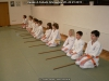 karate_shinnenkai_2012_009
