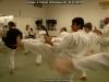 karate_shinnenkai_2012_010