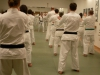 karate_shinnenkai_2012_011