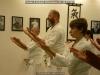 karate_shinnenkai_2012_014