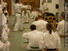 karate_shinnenkai_2012_015