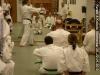 karate_shinnenkai_2012_015