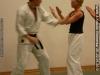 karate_shinnenkai_2012_018