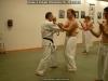 karate_shinnenkai_2012_019