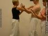 karate_shinnenkai_2012_020
