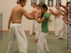 karate_shinnenkai_2012_021