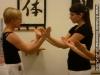 karate_shinnenkai_2012_022