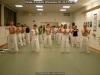 karate_shinnenkai_2012_023