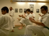 karate_shinnenkai_2012_024