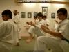 karate_shinnenkai_2012_024