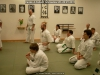 karate_shinnenkai_2012_025