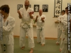 karate_shinnenkai_2012_026