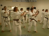 karate_shinnenkai_2012_027