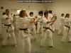 karate_shinnenkai_2012_027