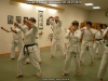 karate_shinnenkai_2012_028