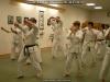 karate_shinnenkai_2012_028