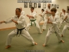karate_shinnenkai_2012_029