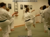 karate_shinnenkai_2012_030