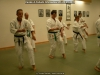 karate_shinnenkai_2012_031