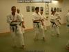 karate_shinnenkai_2012_031