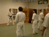 karate_shinnenkai_2012_032