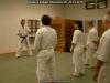 karate_shinnenkai_2012_032