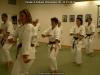 karate_shinnenkai_2012_033