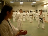 karate_shinnenkai_2012_034