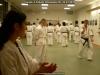 karate_shinnenkai_2012_034