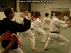 karate_shinnenkai_2012_036