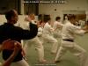 karate_shinnenkai_2012_036