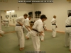 karate_shinnenkai_2012_037