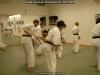 karate_shinnenkai_2012_037
