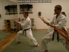 karate_shinnenkai_2012_038