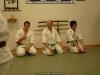 karate_shinnenkai_2012_039
