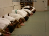 karate_shinnenkai_2012_041