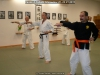 karate_shinnenkai_2012_043