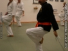 karate_shinnenkai_2012_044